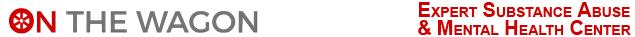 OffTheWagon-Logo-6
