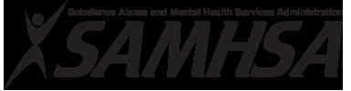 samsha_logo